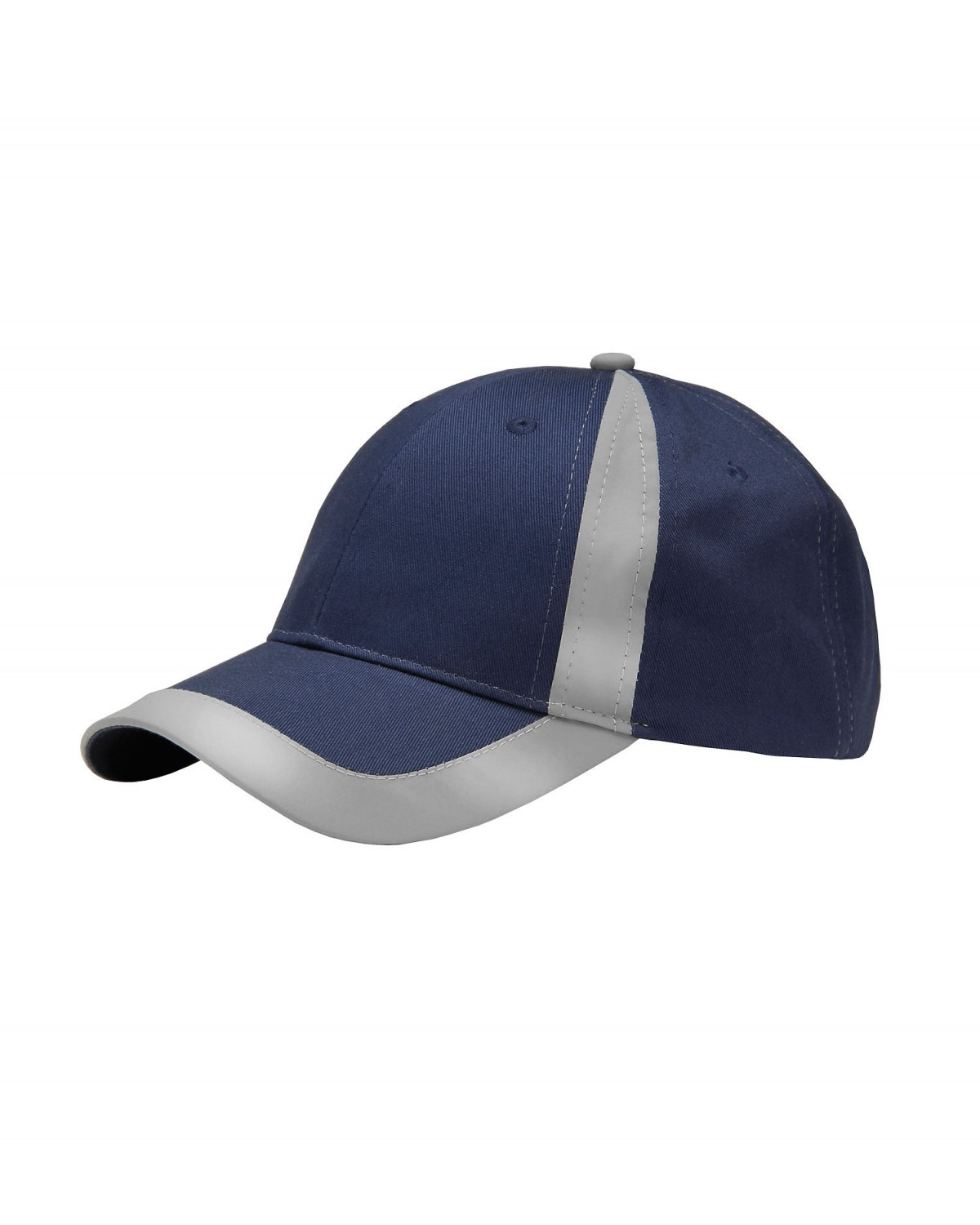 BG4119 Badger Sport NAVY