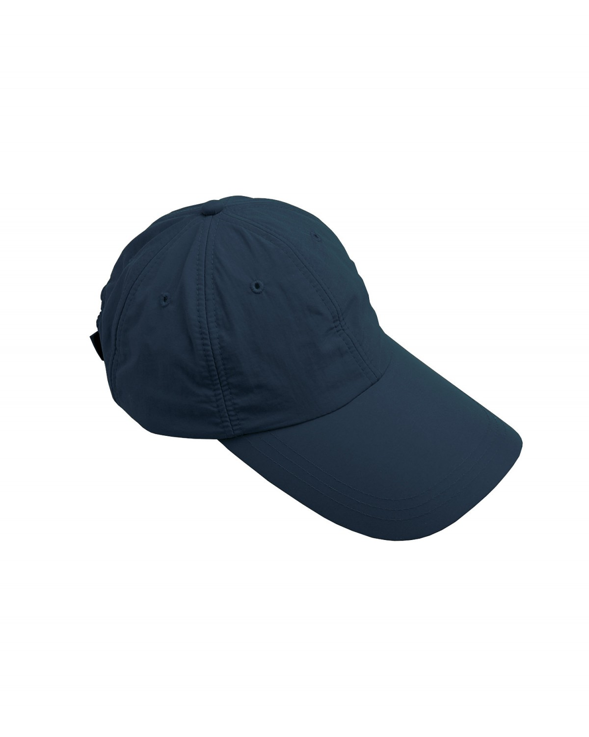 BG4120 Badger Sport NAVY