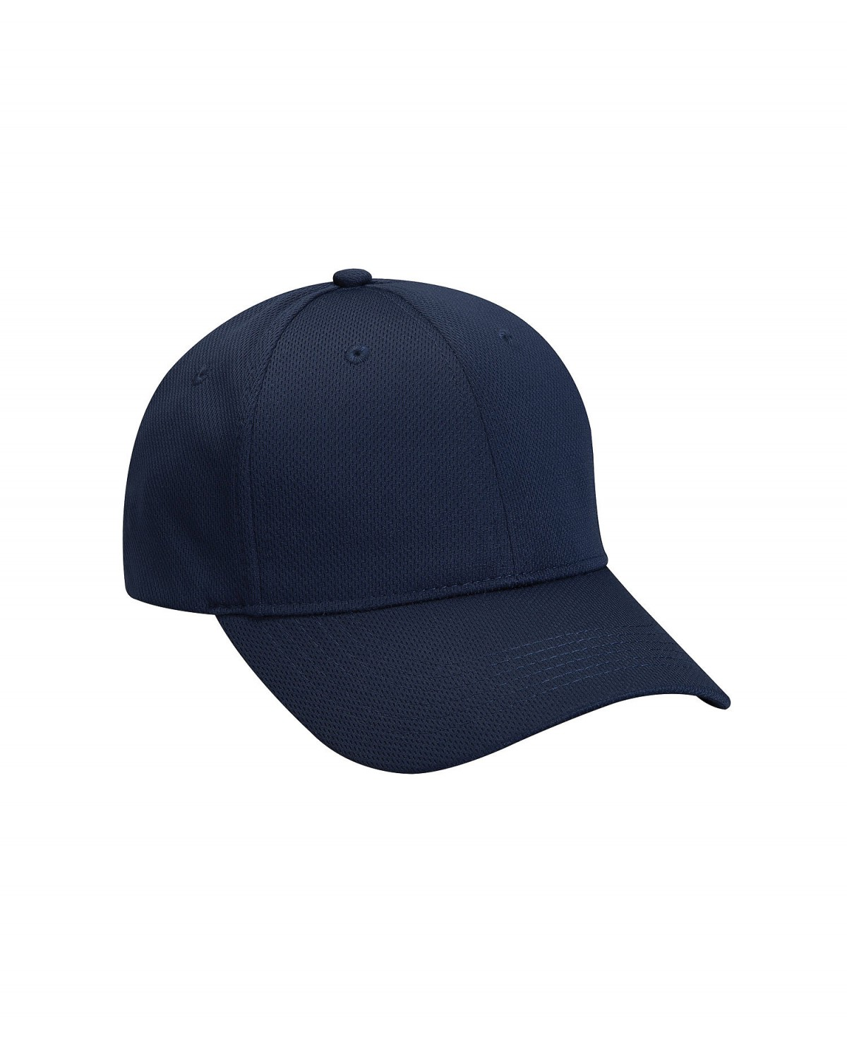 BG4129 Badger Sport NAVY/WHITE