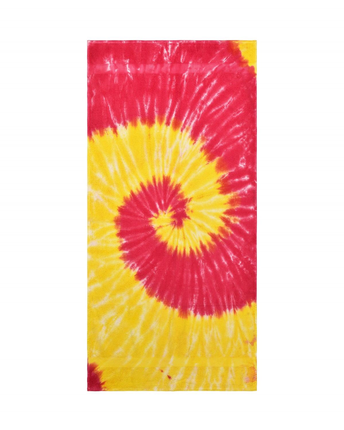 T7000 Colortone Spiral Yellow/Pink