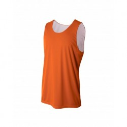 A4 A4NB2375 Youth Reversible Jump Jersey