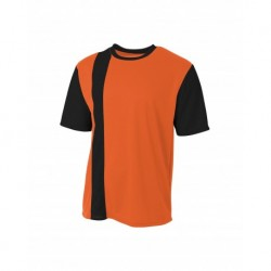 A4 A4NB3016 Youth Legen Soccer Jersey