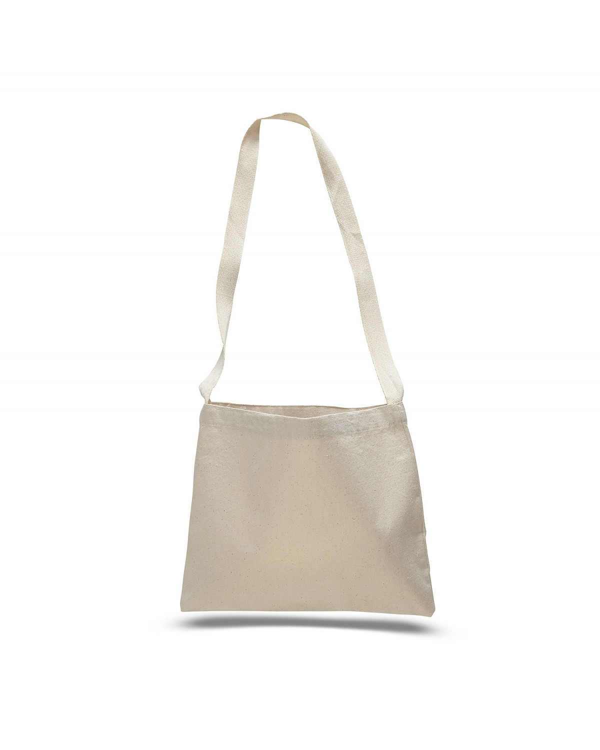 B3483 Bella + Canvas HEATHER OLIVE