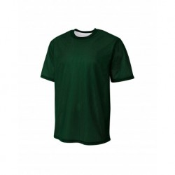 A4 A4NB3172 Youth Match Jersey