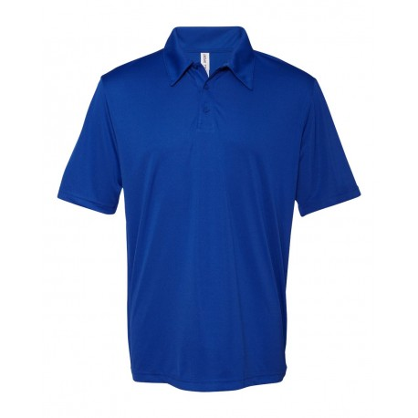 BN8200 Burnside BN8200 Adult Solid Woven Flannel Shirt HEATHER GREY