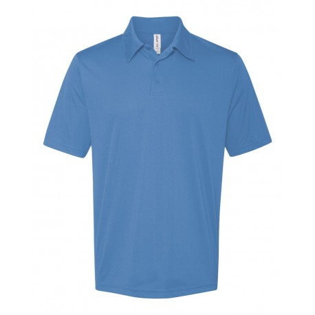 BN8206 Burnside BN8206 Adult Long Sleeve Western Plaid Shirt BLACK/GREY