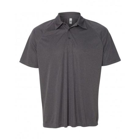 BN8219 Burnside BN8219 Adult Snap Flannel Shirt BLACK