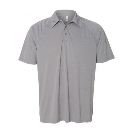 BN8257 Burnside BN8257 Adult Mini Check Long Sleeve Woven Shirt BLACK