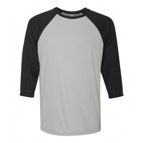 BN9206 Burnside BN9206 Adult Short Sleeve Western Plaid Shirt BLACK/GREY