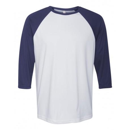BN9247 Burnside BN9247 Adult Texture Woven Shirt BLACK