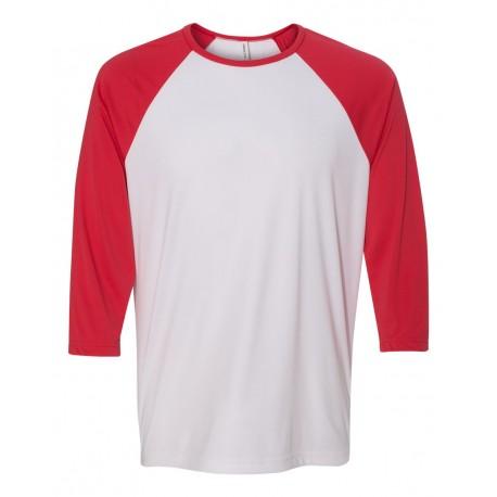 BN9255 Burnside BN9255 Adult Short Sleeve Chambray Shirt LIGHT DENIM