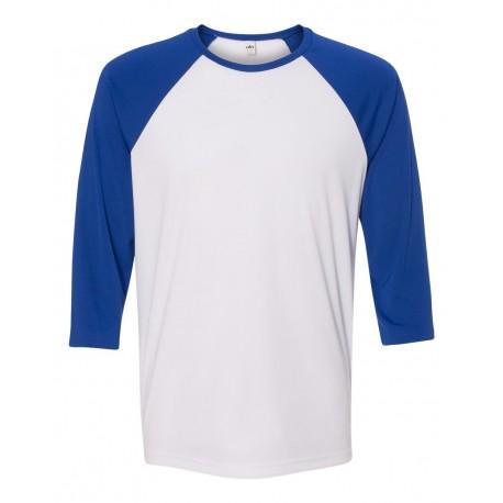 BN9257 Burnside BN9257 Adult Mini Check Short Sleeve Woven Shirt BLACK