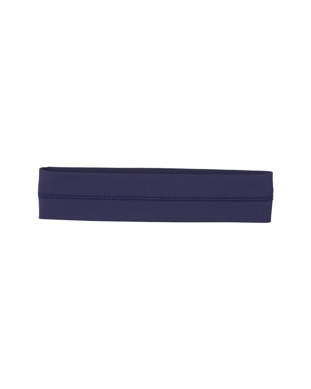 T1000Y Colortone FLO BLUE/PINK