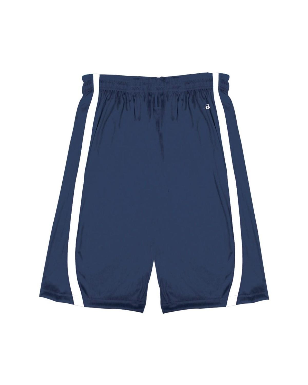 T1100 Colortone CAROLINA BLUE