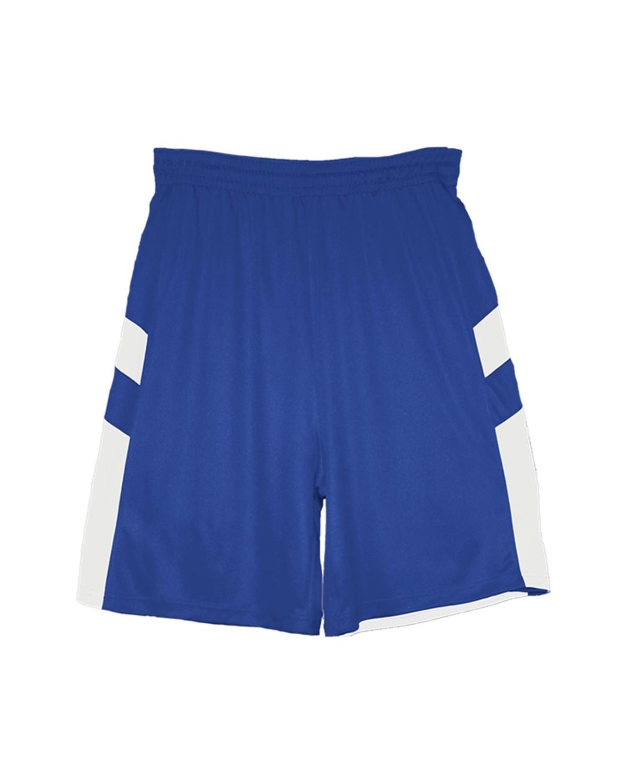 T1100Y Colortone CAROLINA BLUE