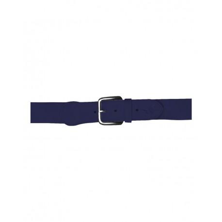 T8888 Colortone T8888 Zip Hoodie Tie Dye Athens