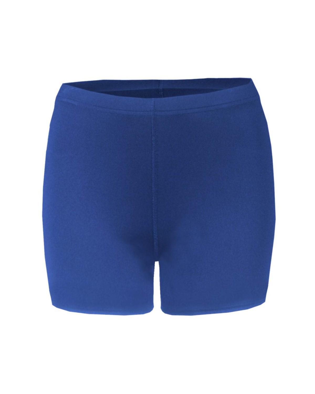 CC1535 Comfort Colors LAGOON BLUE