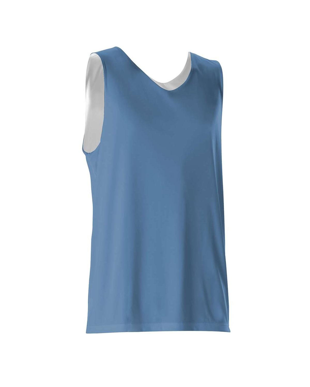 CC1568 Comfort Colors BLUE JEAN