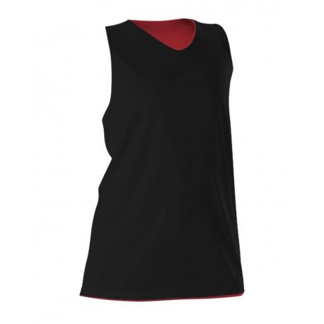 CC1568 Comfort Colors CC1568 Adult Full Zip Fleece PEPPER