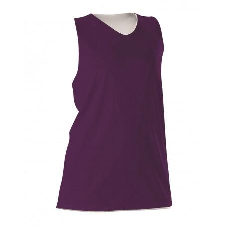 CC1580 Comfort Colors CC1580 Adult 1/4 Zip Fleece TRUE NAVY