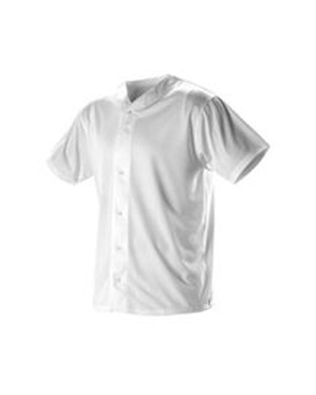 CC3060L Comfort Colors WHITE