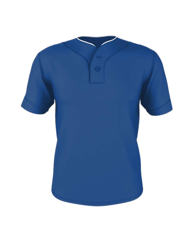 CC3483 Comfort Colors BLUE JEAN