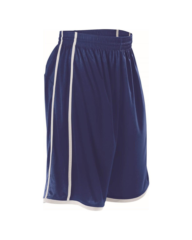CC4410 Comfort Colors TOPAZ BLUE