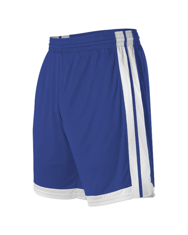 CC6030 Comfort Colors BLUE SPRUCE