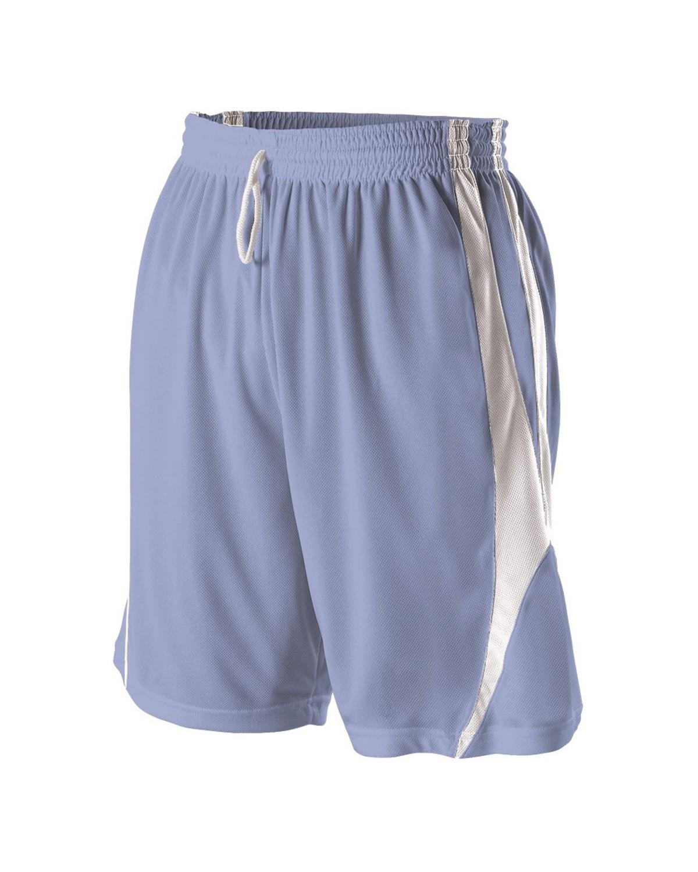 CC6030 Comfort Colors NEON BLUE