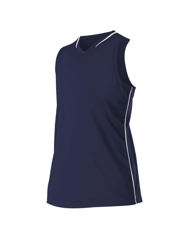 CC8755 Comfort Colors LAGOON BLUE