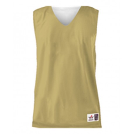 CC9360 Comfort Colors CC9360 Adult Heavyweight Ring Spun Tank Top ORCHID