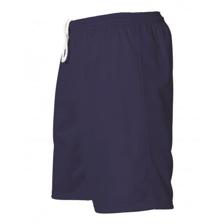 FF5001 Flexfit FF5001 V-Cotton Twill Cap BLACK