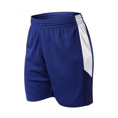 18200B Gildan 18200B Heavy Blend Youth Sweatpants ASH GREY