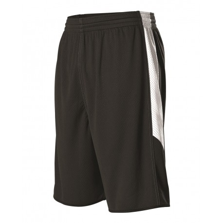 18200B Gildan 18200B Heavy Blend Youth Sweatpants SPORT GREY