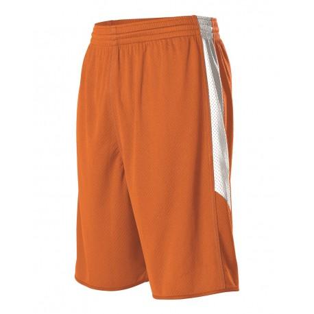 18400B Gildan 18400B Heavy Blend Youth Open Bottom Sweatpants SPORT GREY