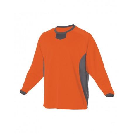 18600F Gildan 18600F Ladies' Full Zip Hooded Sweatshirt LIGHT PINK