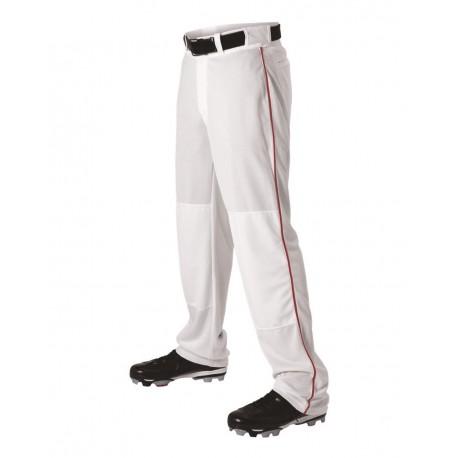 94800B Gildan 94800B DryBlend Youth Pique Sport Shirt WHITE
