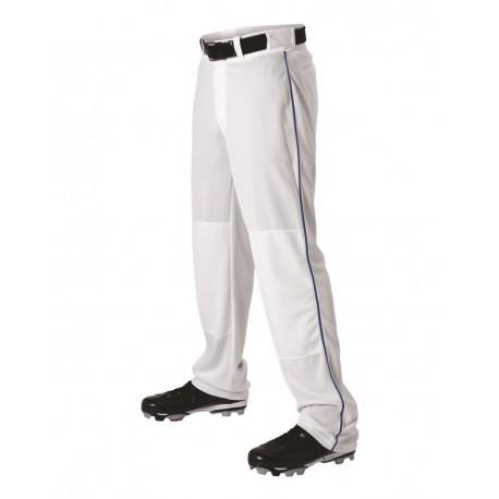 94800L Gildan 94800L DryBlend Ladies' Pique Sport Shirt WHITE