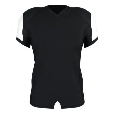 G42700 Gildan G42700 Performance Adult Sleeveless T-Shirt CHARCOAL