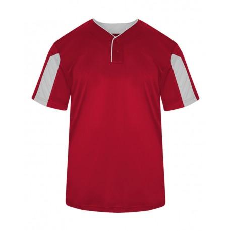 G46000 Gildan G46000 Performance Adult Core T-Shirt SPORT DARK NAVY