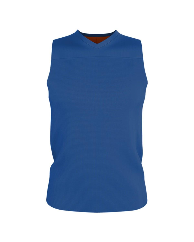 G5000 Gildan TROPICAL BLUE