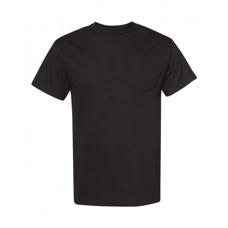 G8800 Gildan G8800 DryBlend Adult Jersey Sport Shirt JADE DOME