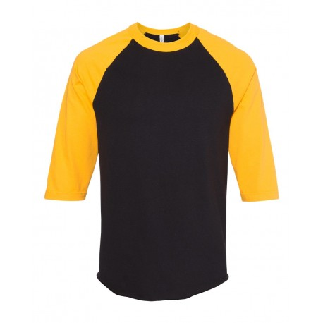 G8800B Gildan G8800B DryBlend Youth Jersey Sport Shirt ASH GREY