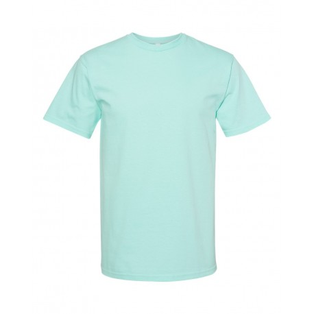 G8900 Gildan G8900 DryBlend Adult Jersey Sport Shirt with Pocket BLACK