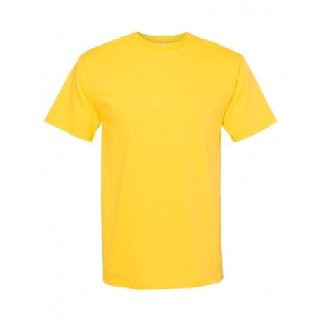 G8900 Gildan G8900 DryBlend Adult Jersey Sport Shirt with Pocket NAVY