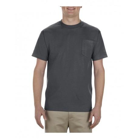 G99800 Gildan G99800 Adult Tech 1/4 Zip Sweatshirt BLACK