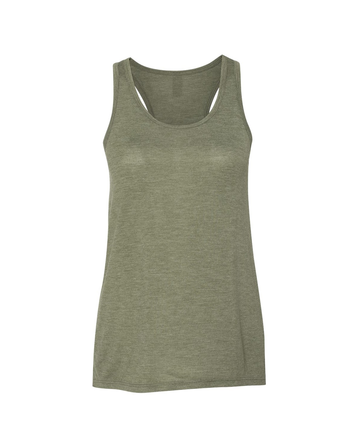 AFX90UN Independent Trading CHARCOAL HEATHER