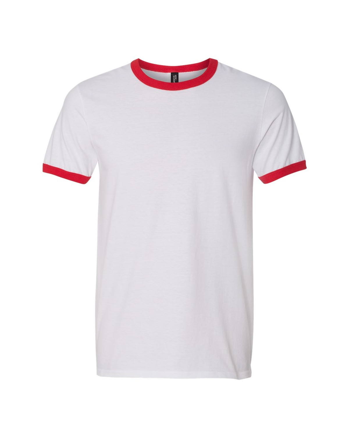 SS3000 Independent Trading WHITE