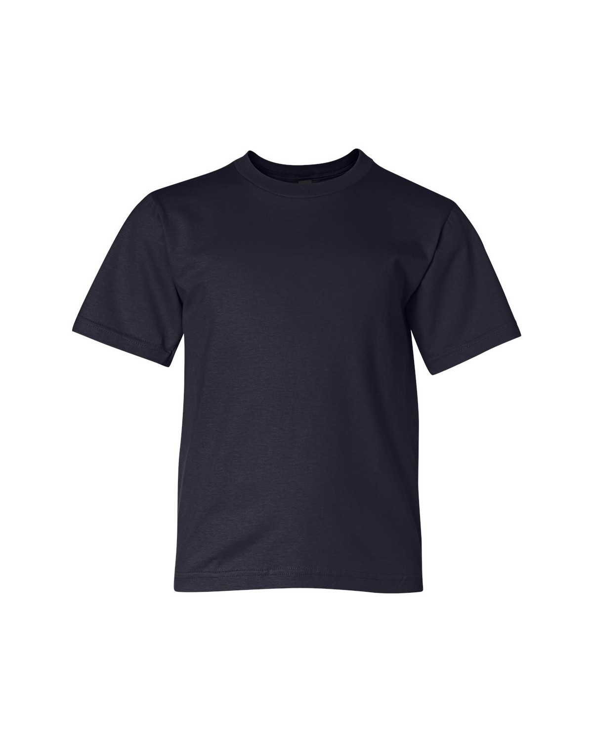 SS4001YZ Independent Trading ROYAL HEATHER