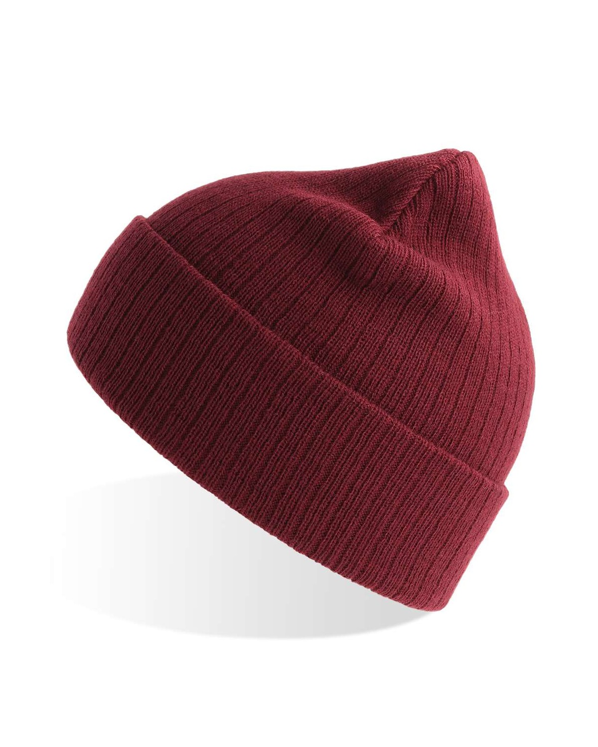 SS450Z Independent Trading MAROON